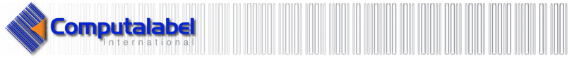 ©Computalabel International Ltd. 1995-2017 The top Macintosh barcode creator since 1988!  MBC4 produces all the popular barcode types as EPS, PDF, JPEG & TIFF files for use in any graphics software. It has all of the ease-of-use, accuracy and safety as always, but now has added barcode types, new features and supports the latest Mac OS versions. WBC4 produces barcodes as EPS, TIFF and JPEG files for use in any graphics software. It has all of the ease-of-use, accuracy and safety as always, but now has new barcode types and a Batch Processing feature for easier, quicker throughput. Our Online Barcode facility can provide high-quality UPC, EAN, ITF, ISBN, ISSN and Code 39 barcode images, produced exactly to your requirements and sent to your inbox within minutes!  This facility is available 24 hours a day, every day of the year. Self-adhesive labels printed to your requirements. We offer a fast turnaround on popular sizes of barcode labels. Labels are supplied on sheets and printed with a barcode and up to three lines of text. Pharmacoder is a Mac or Windows program which produces the Pharmacode (or Laetus) bar codes used in pharmaceutical packaging.  Unlike the bar code types supported by MBC4 and WBC4, Pharmacode  allows for codes to be used which have more than one bar color within the code. One of the easiest ways to add barcodes to a document is by using a barcode font. A font provides compatibility with a wide range of software and can be used to easily convert data into a bar code. We have fonts for Code 39, Code 128, MSI/Plessey and others.